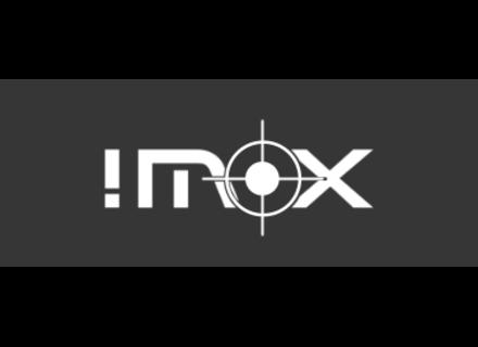 Imoxplus