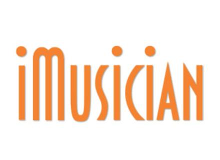 iMusician