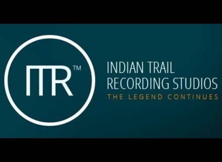 Indian Trail Recording Studios