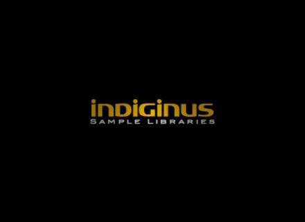 Indiginus