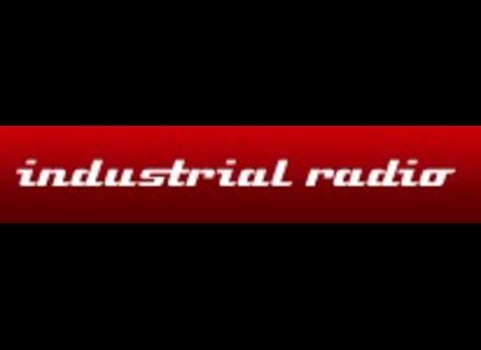 Industrial Radio