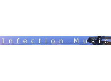 Infection Music
