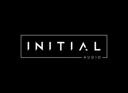 Initial Audio