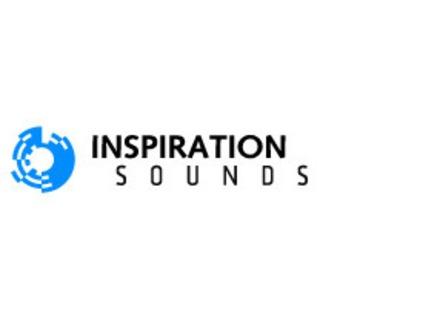 Inspiration Sounds