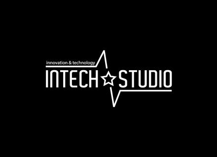 Intech Studio