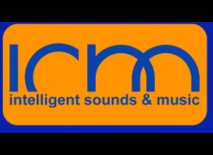 Intelligent Sounds & Music