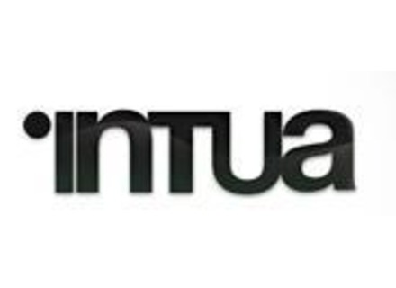 Intua
