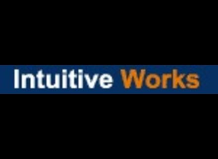 Intuitive MX