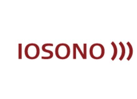 IOSONO