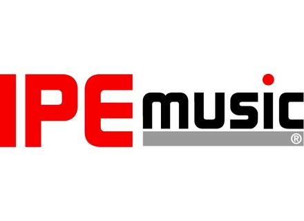 IPE Music [distribution]