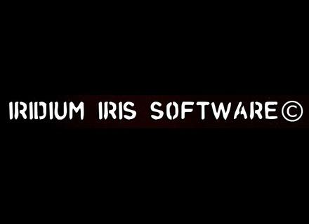 Iridium Iris Software