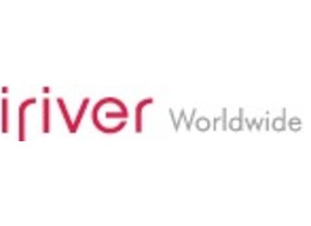 Iriver