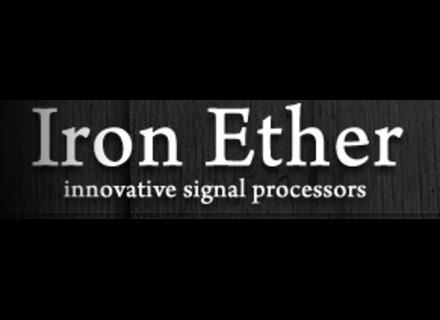 Iron Ether
