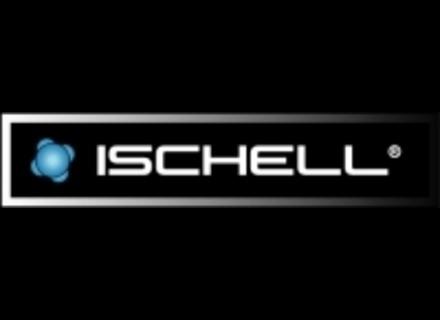 Ischell