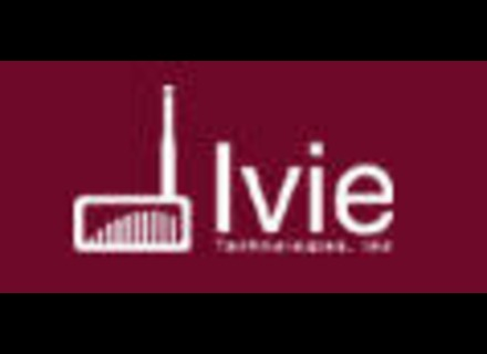 Ivie Technologies