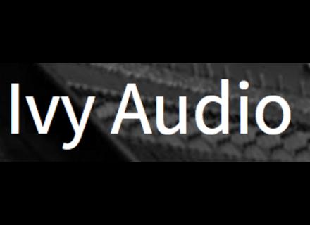 Ivy Audio