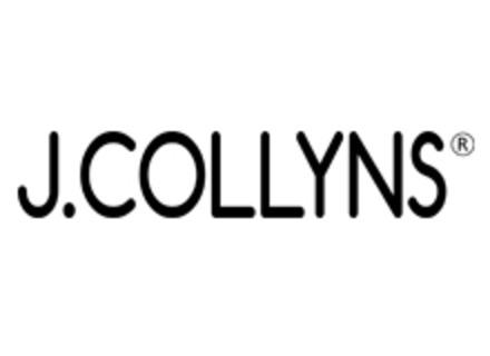 J COLLYNS