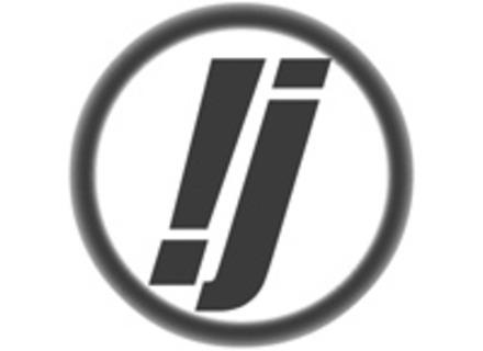 !j development