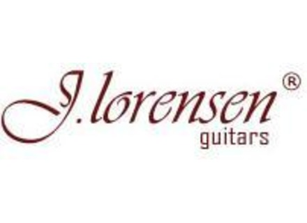 J. Lorensen Guitars