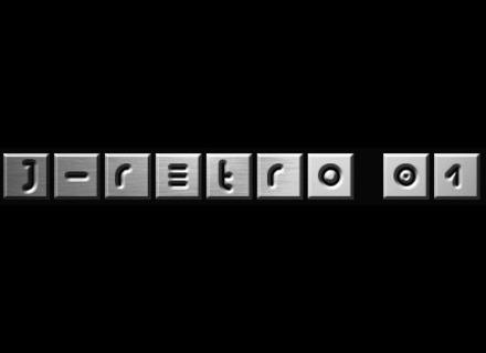 J-Retro