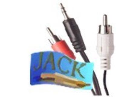 Jack OS X