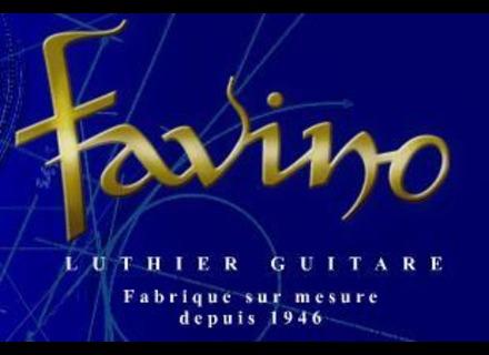 Jacques/Jean-Pierre Favino