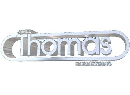 James Thomas