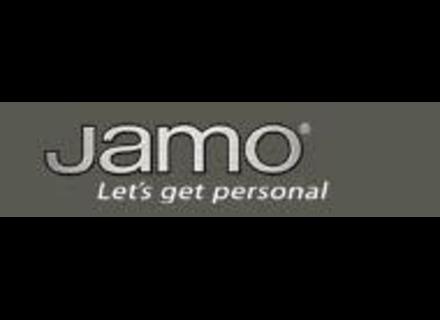 Jamo Hifi