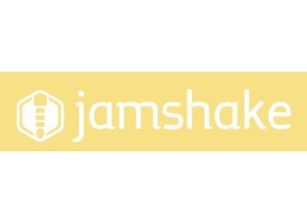 Jamshake