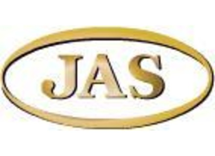 JAS Musicals Limited