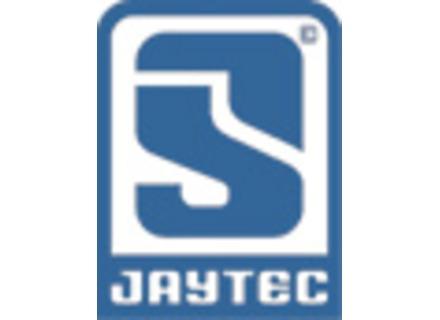 Jaytec