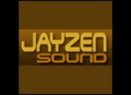 Jayzen Sound