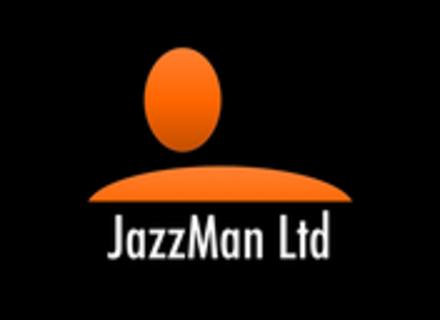 JazzMan Ltd