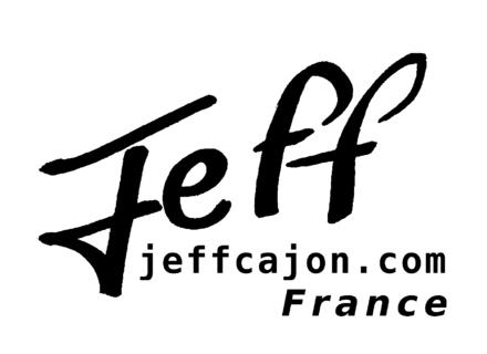 Jeffcajon