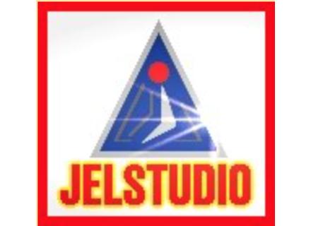 Jelstudio