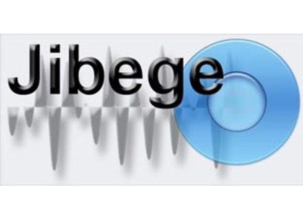 Jibege Softs