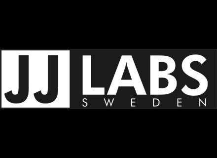 JJLabs