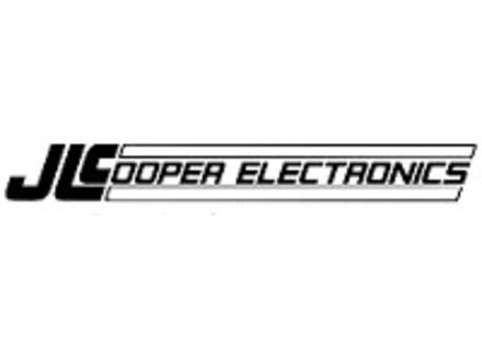 JL Cooper Electronics