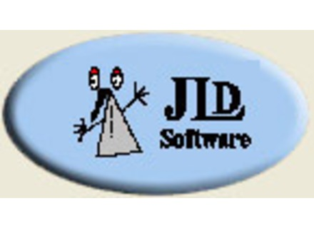 JLD Software