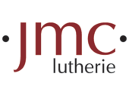 JMC Lutherie