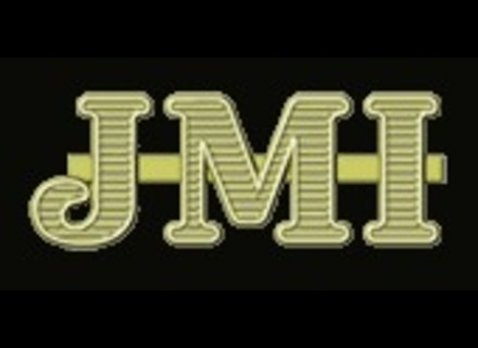JMI Amplification