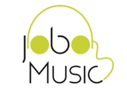 JoboMusic