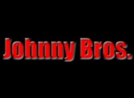 JohnnyBros