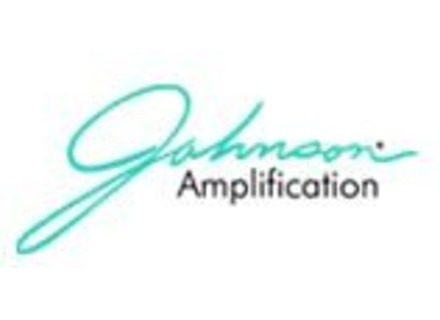 Johnson Amplification
