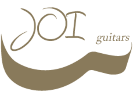 JOI Guitars