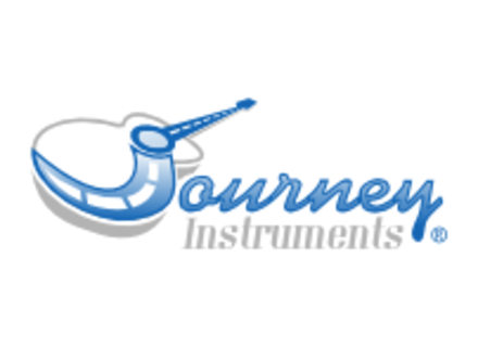 Journey Instruments