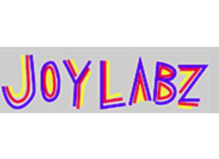 Joylabz