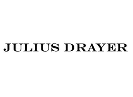 Julius Drayer