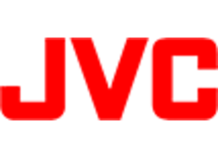 JVC Nomadic headphones