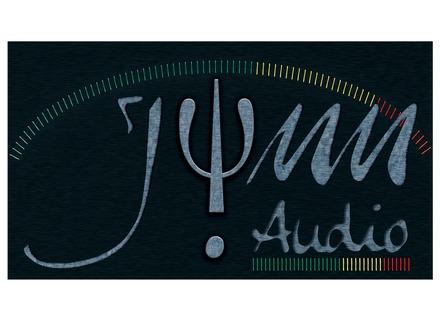 Jymm Audio